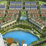 Phoi canh bt Marina Ecopark
