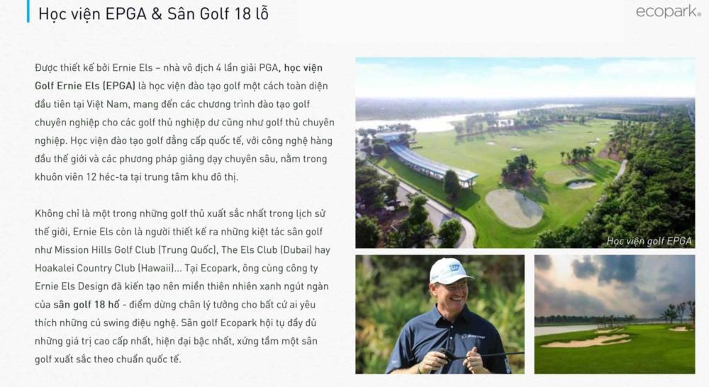 hoc-vien-golf-dang-cap-EPGA