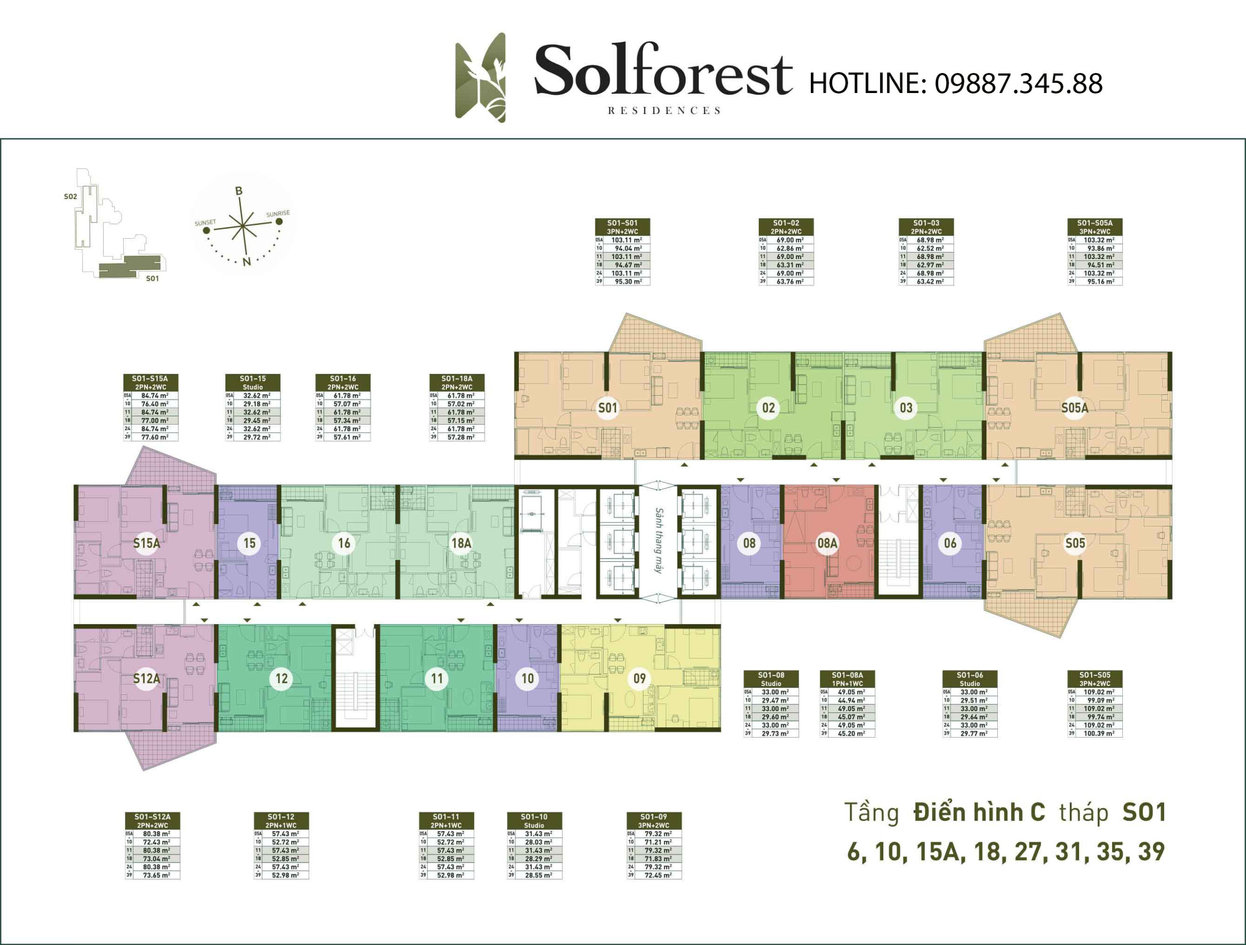 Mặt-bằng-Điển-hình-C_tháp-So1-Solforest-Ecopark