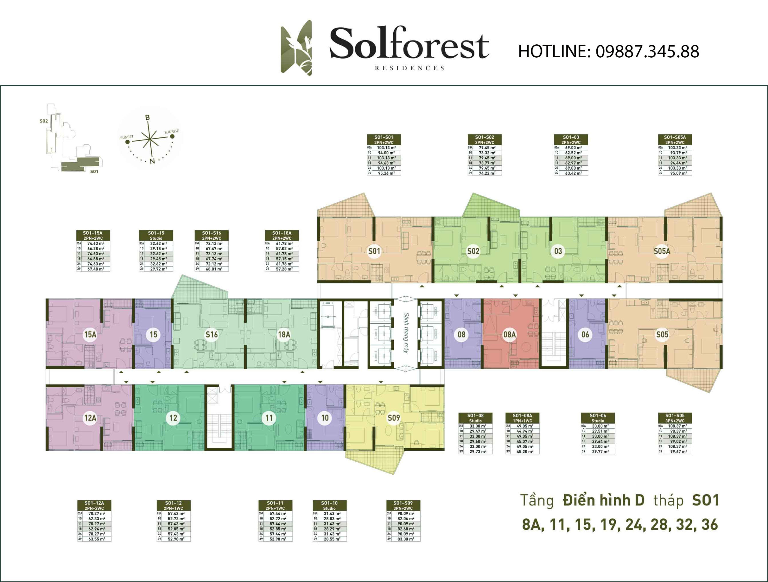 Mặt-bằng-Điển-hình-D_Tháp-So1-Solforest-Ecopark
