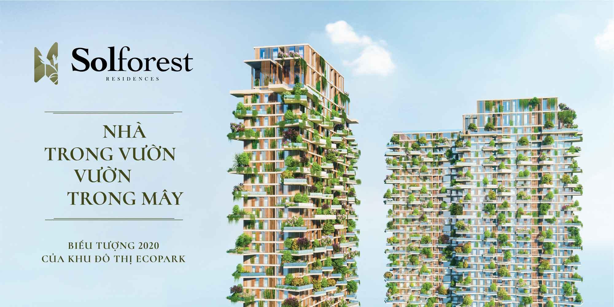 SolForest-Ecopark-banner
